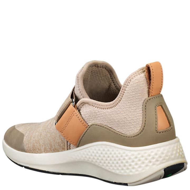 Women's FlyRoam™ Go Strap Sneakers-