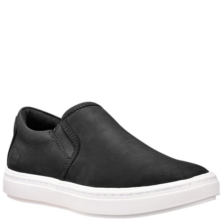 Women's Londyn Slip-On Shoes-