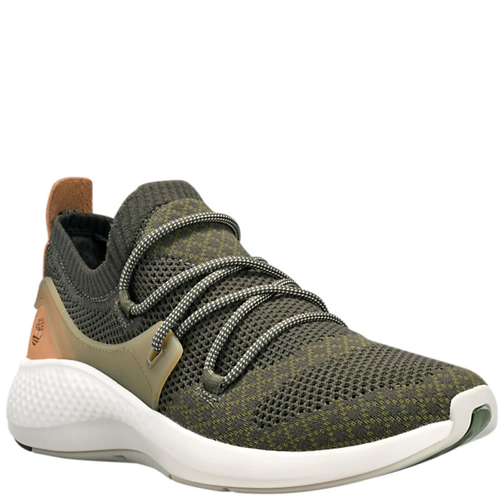Men's FlyRoam™ Go Knit Sneakers-
