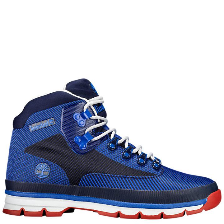 8e56655e775 Men's Jacquard Euro Hiker Boots