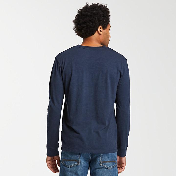 Men's Walking Bear T-Shirt-