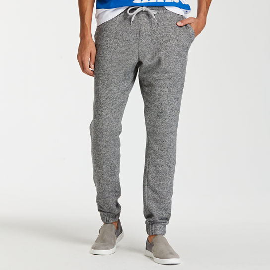 Men's Essential Sweatpant