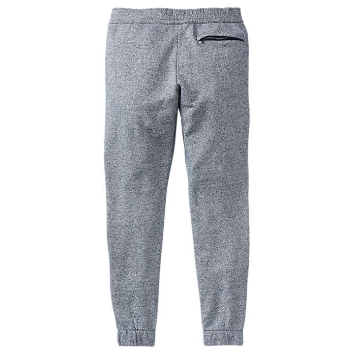 Men's Essential Sweatpant-