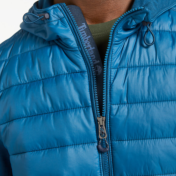 Men's Mt. Cabot Hybrid Jacket-