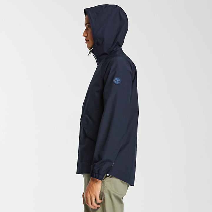 Men's Ludlow Mountain Lightweight Waterproof Jacket-