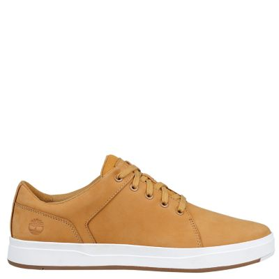 Cheap Sneakernews Mens Davis Square Oxfords Timberland Sale Manchester Sale 2018 New BaNw0