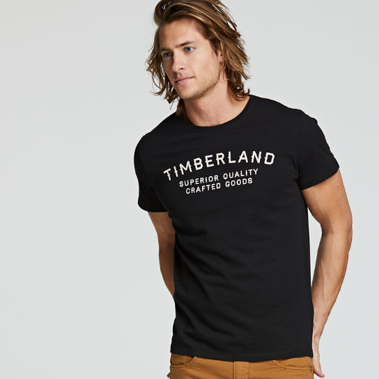 Timberland Columbus Day Sale: 25% Off Sale Item + Extra 10% Off