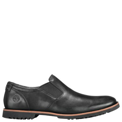 mens-kendrick-slip-on-shoes by timberland 8a741ef7a