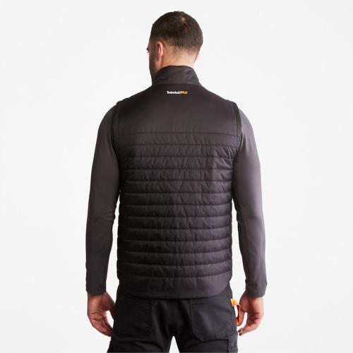 Men's Timberland PRO® Mt. Washington Insulated Vest-