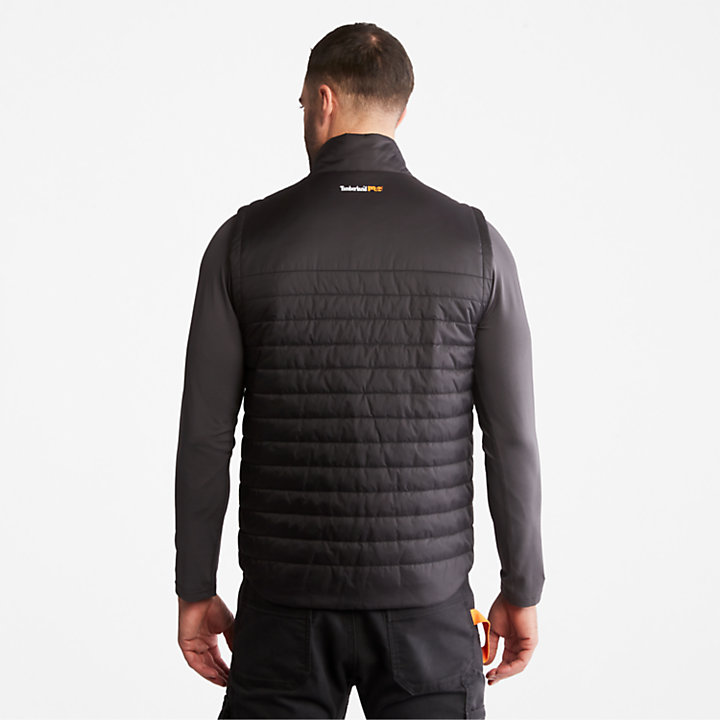 Men's Timberland PRO® Mt. Washington Insulated Vest-