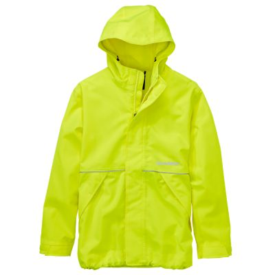 Men's Timberland PRO® Fit-To-Be-Dried Waterproof Jacket   Timberland US Store   Tuggl
