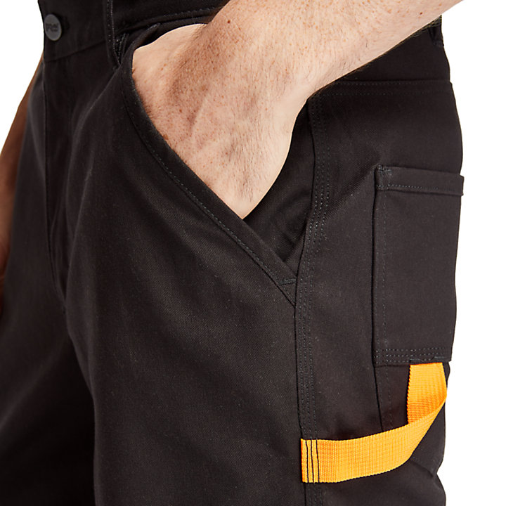 Men's Timberland PRO® Work Bender Knee Pad Work Pant-