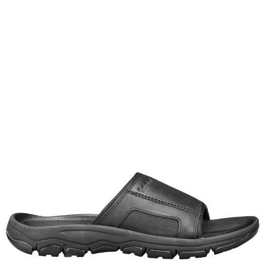 3b7ed41a799d Men s Roslindale Slide Sandals
