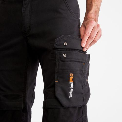Men's Timberland PRO® Ironhide Knee Pad Work Pant-