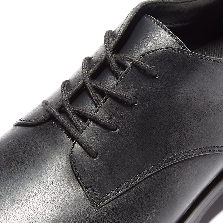 Women's Magby Oxford Shoes-