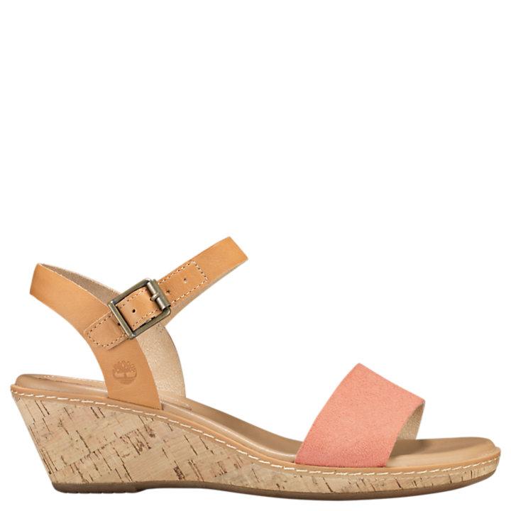 Sandals Women's Wedge Whittier Women's Wedge Whittier Sandals Yyvbf6I7g