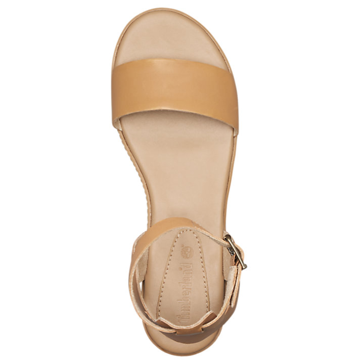 Women's Cherrybrook Sandals