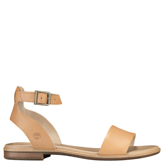 5239abf75c Women s Cherrybrook Sandals