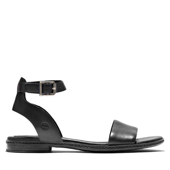 timberland ladies sandals