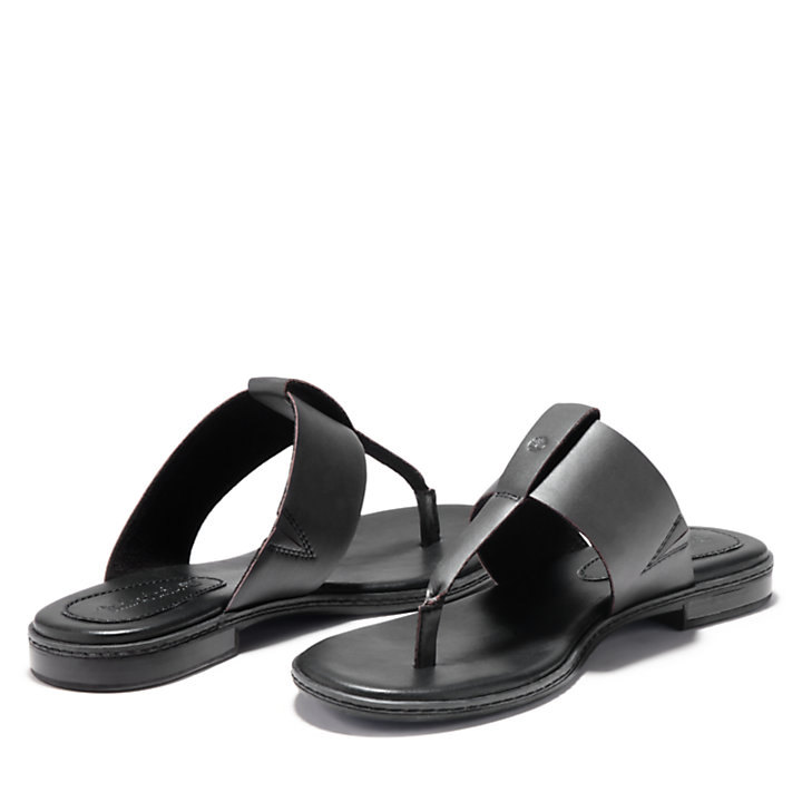 Women's Cherrybrook Thong Sandals-