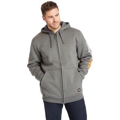Men's Timberland PRO® Big & Tall Hood Honcho