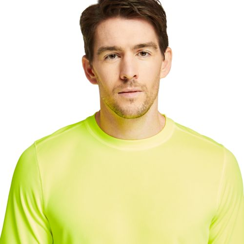 Men's Big & Tall Timberland PRO® Wicking Good Short-Sleeve T-Shirt-