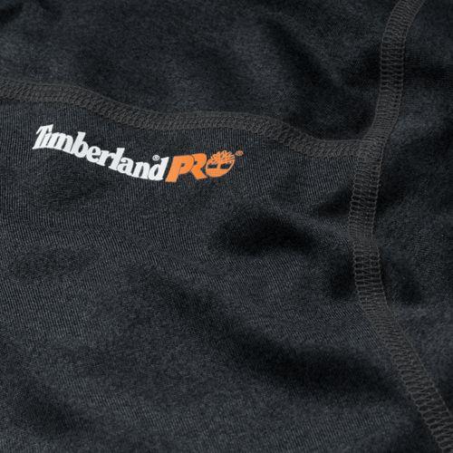 Men's Timberland PRO® Wicking Good Sport Work T-Shirt-