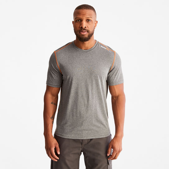 Men's Timberland PRO® Wicking Good Sport Work T-Shirt