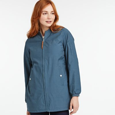 Women S Mt Holly Waterproof Barn Jacket Timberland Us Store