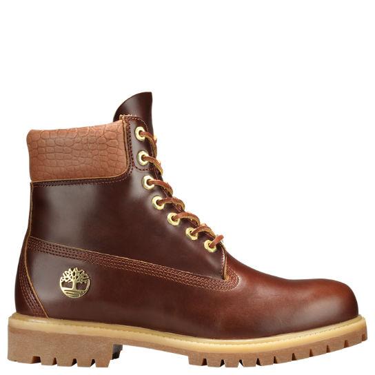 44fe4452cef8 Men s Explorious 6-Inch Premium Waterproof Boots