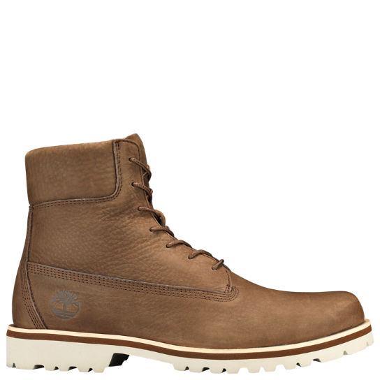 chilmark buddhist single men Shop timberlandcom for chilmark men's boots, packed with anti-fatigue technology and designed for lightweight performance.