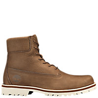 "Timberland Men's Chilmark 6"" Boots"