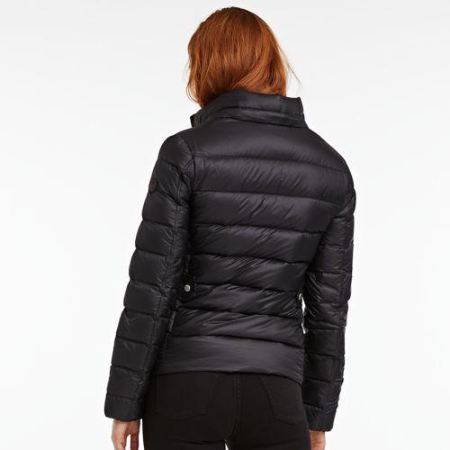 Women's Mount Madison Short Down Jacket-