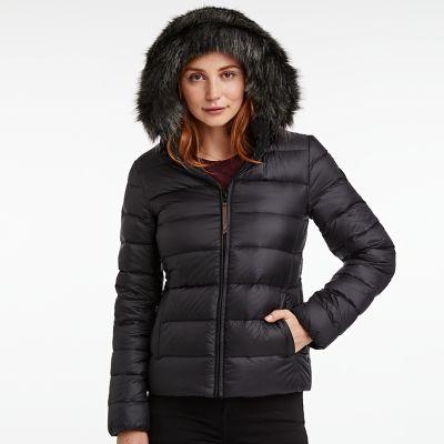 Women's Mount Madison Short Down Jacket