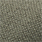 Sage Green Thread™ Canvas