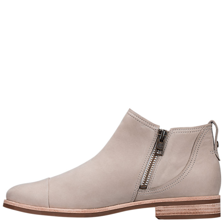 Women's Somers Falls Shortie Ankle Boots-