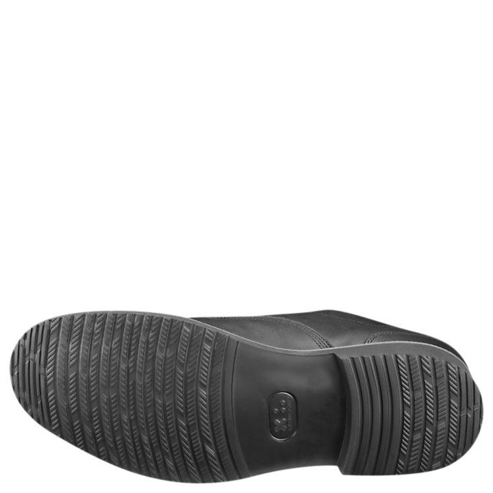 Men's Brook Park Lightweight Oxford Shoes-