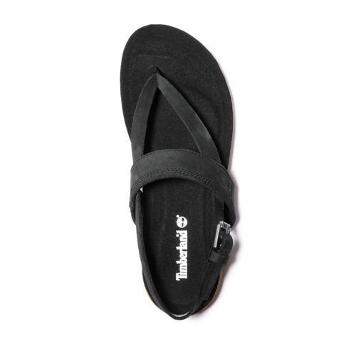 Women's Malibu Waves Thong Sandals-