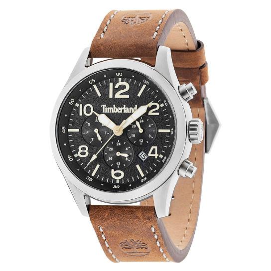 Timberland® Ashmont Watch