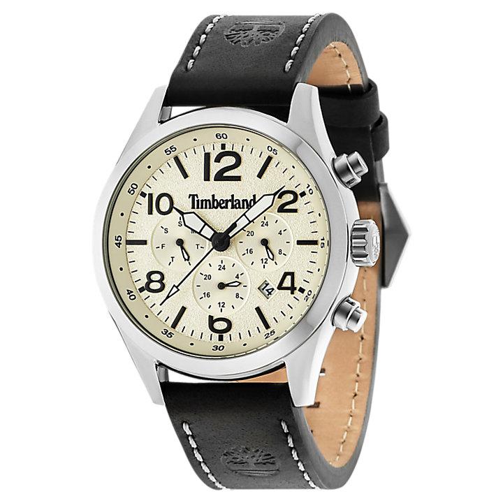 Timberland® Ashmont Watch-
