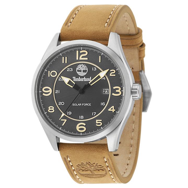 Timberland® Solar Farmington Watch-