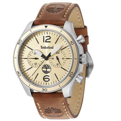 Timberland® Gloucester Watch
