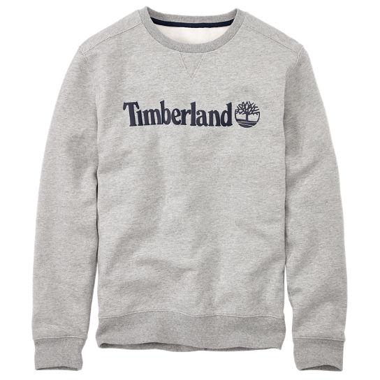 timberland xxxl