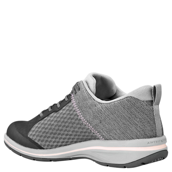 Women's Timberland PRO® Healthcare Sport Work Shoes-
