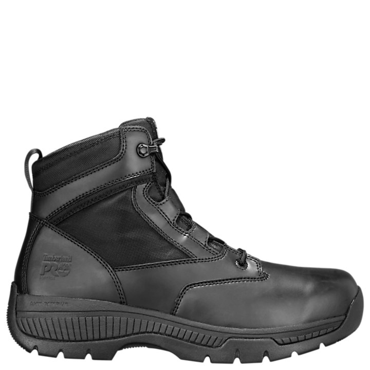 67a2b0e3de8 Men's Timberland PRO® Valor™ Duty 6