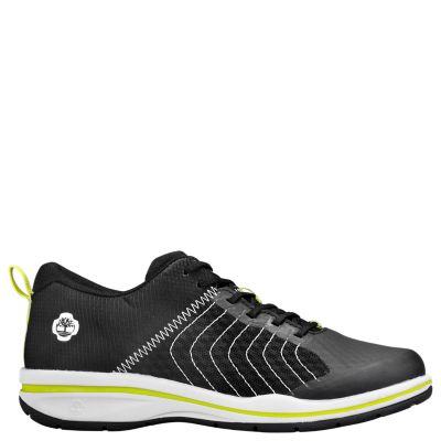 Women's Timberland PRO® Healthcare Sport Work Shoes