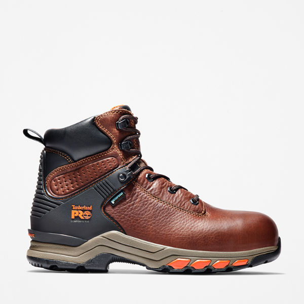 fe1284d6cb4 Timberland PRO Work Boots & Shoes | Timberland.com