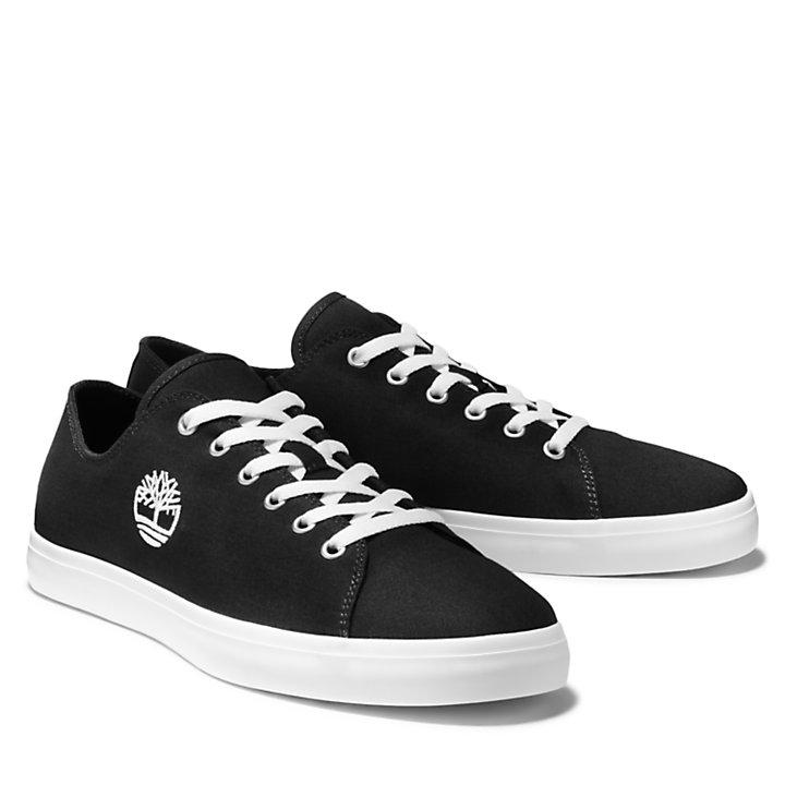 Men's Union Wharf Oxford Shoes-