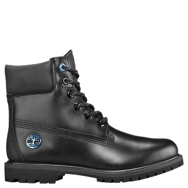 limited edition black ice timberlands Boutique