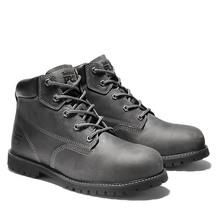 Men's Timberland PRO® Gritstone Steel Toe Work Boots-